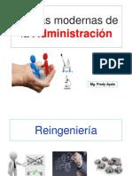 DIAPOS Administración Moderna.pdf