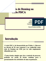 apresentaopdca-130220132316-phpapp01