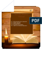 4- Como Leer y Estudiar La Biblia