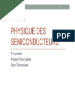 PSC_2013_2014.pdf