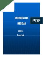 DIAPOITIVAS_DE_EMERGENCIAS_MEDICAS_MODULO_I_-_A.pdf