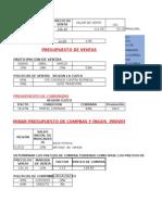 CASO-2-PRESUPUESTOS (1)
