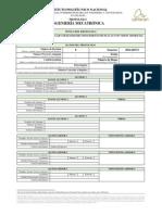Sistema de Control Vehícular-revisión