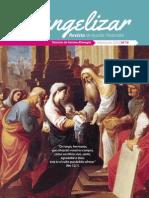019 Revista Evangelizar
