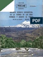 31668.pdf