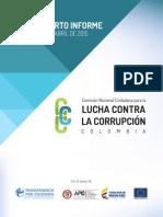 Delito Corrupcion Inform Importante999