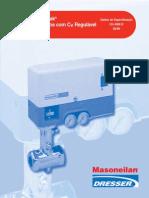 Masoneilan_VariPak