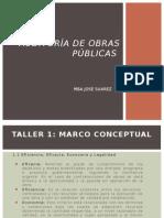 Auditoria de Obras Públicas (1).pptx
