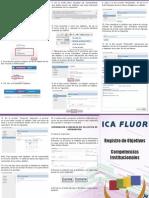 objetivosinst.pdf