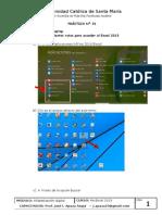 PC_AD_01_Excel.docx