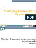 Marketing farmaceutico.pdf