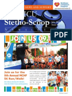 1123 PICU MCH Newsletter May 2015.pdf