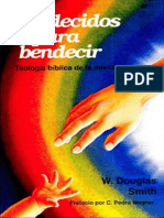 W DOUGLAS SMITH BENDECIDOS PARA BENDECIR.pdf