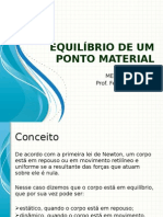 1. Equilibrio de um ponto material.pptx