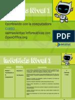 FICHA01_INFOKIDS1_OpenOfficeB
