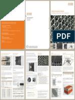 Folleto Productos Minería 2015.pdf