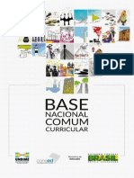 base nacional comum.pdf