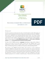 maul-credo-response.pdf