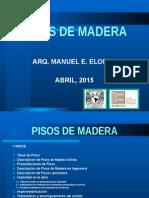 1. PISOS DE MADERA (1)