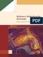 Agora_Democratica_Reforma_y_Modernizacion_del_Estado.pdf