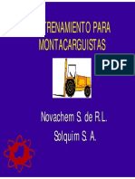 capacitacion_montacarga (2)