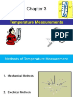 233161511 Temperature Measurement