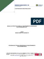 Electroneumatica Guia 1 Mando Directo e Indirecto. Vladimir Cudris