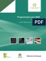 081112_progr_web