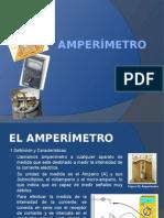 amperimetro1
