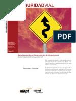 Seguridadvial Manual 050314