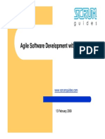 scrumguidesagilesoftwaredevelopmentwithscrum-1234736373650068-1