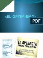 EL OPTIMISMO.pptx