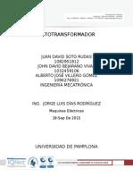 TRABAJO-MAQUINAS.docx