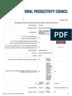 Patent Post