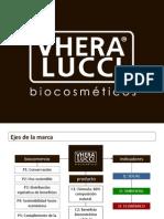 vheralucci