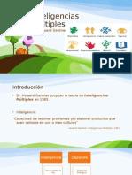 inteligencias multiples (1).pptx