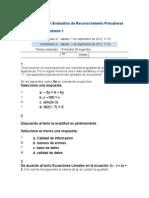 Act 1 Presaber Metodos Numericos