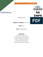 Proyecto Terminado BIO-TEC