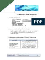 Legislacion_Tributaria