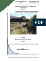 Informe Estudio Suelos Reservorio Solajo 1s