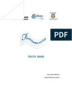 Texto_base_fundamentos_EAD(1).pdf