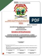 BASES ADS OBRAS ALTO VILLA VICTORIA. INTEGRADAS.pdf