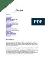 Capítulo 5.Docxtratamiento de La Hemorragia Digestiva