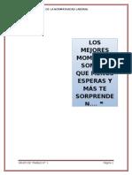 Normatividad-Laboral2