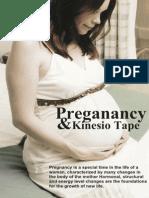 54998226 Kinesiotape Durante El Embarazo