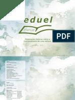 Manual Eduel