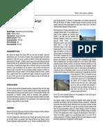 PR-1 Entre o Neiva e o Atlântico.pdf