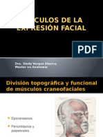 msculosdelaexpresinfacial-110820175514-phpapp02.pptx