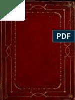 Tableaux Sacrez Des Figures Mystiques Du Sacrifice - Marie de Médicis - 1601