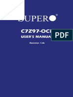 C7Z97-OCE 1.0c